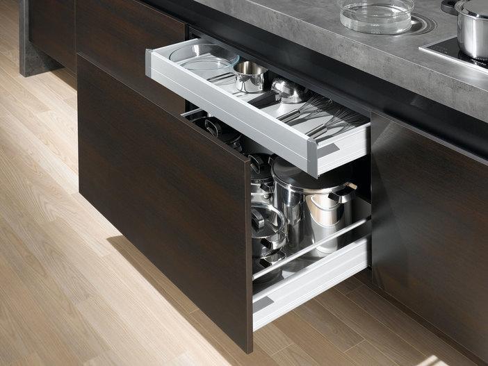 Küchen Senden küchen leistungen leistungen tischlermeister für möbelbau in